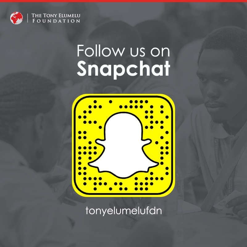 http://tonyelumelufoundation.org/tef-forum2017/wp-content/uploads/2016/10/TEF-FollowUs-on-Snapchat-800x800.png