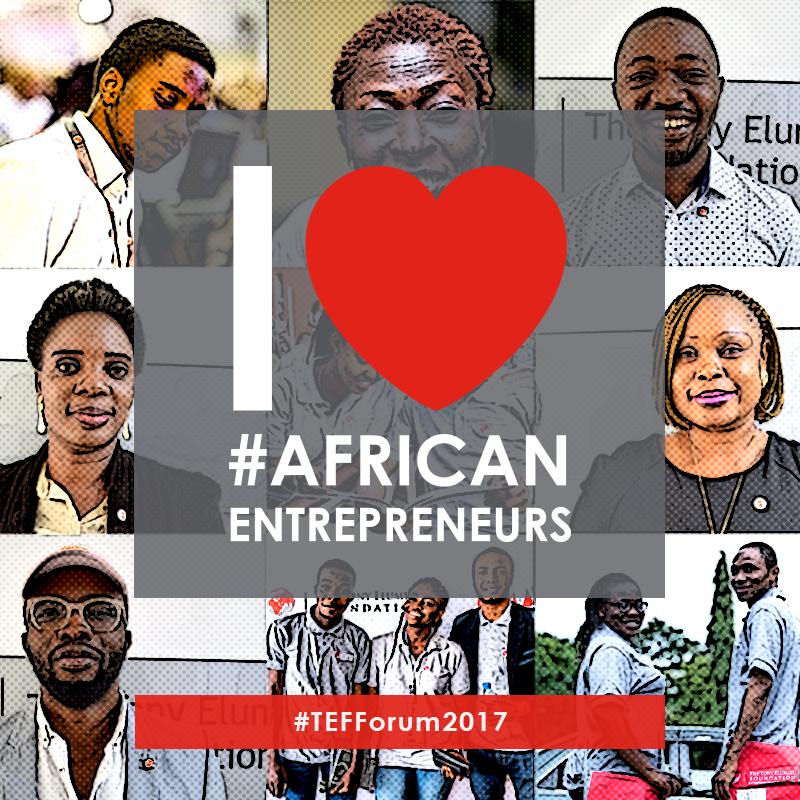 http://tonyelumelufoundation.org/tef-forum2017/wp-content/uploads/2016/10/TEFForum2017_IHeartAfricanEntrepreneurs_I.png