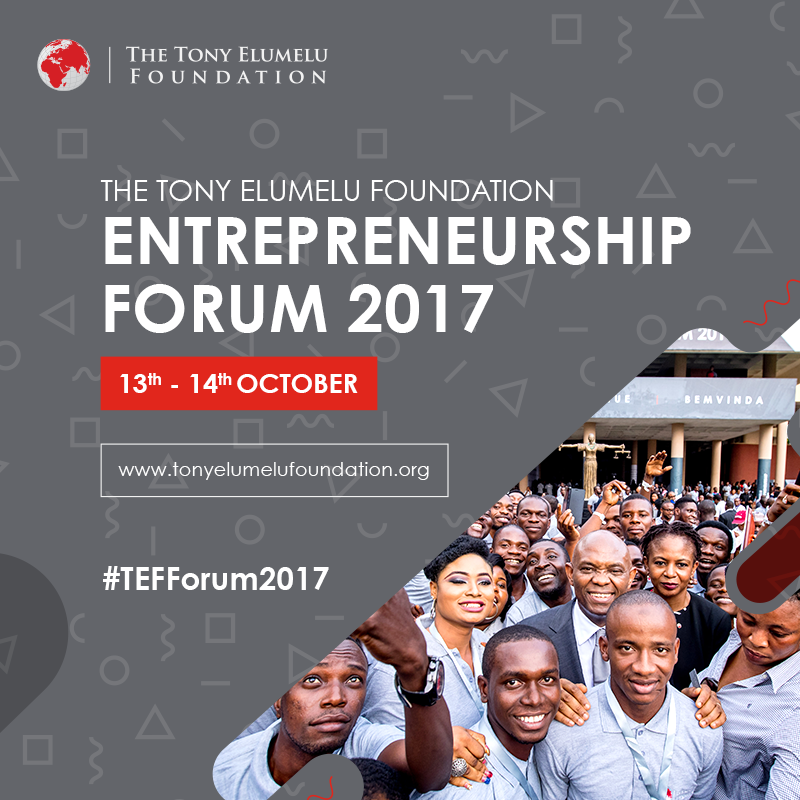 http://tonyelumelufoundation.org/tef-forum2017/wp-content/uploads/2016/10/TEF_Forum_2017-Post-Banners-Gray.png
