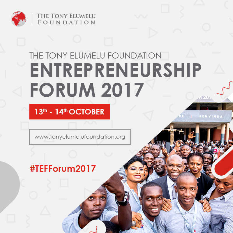 http://tonyelumelufoundation.org/tef-forum2017/wp-content/uploads/2016/10/TEF_Forum_2017-Post-Banners-White.png