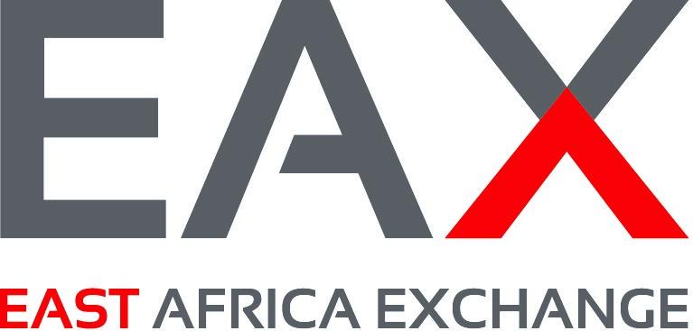 EAX East Africa Exchange faces drop in revenue