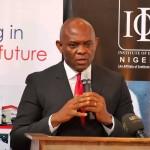 Tony O. Elumelu on Corporate Governance