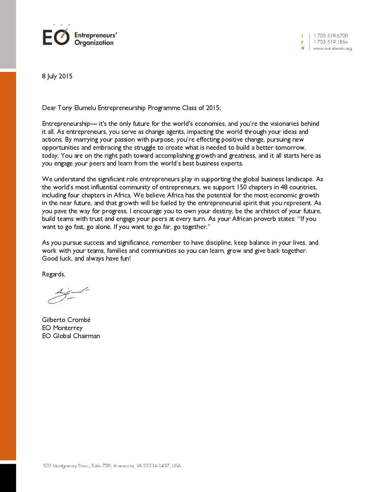 EO-Global-Chairman-Letter-TEEP-page-001