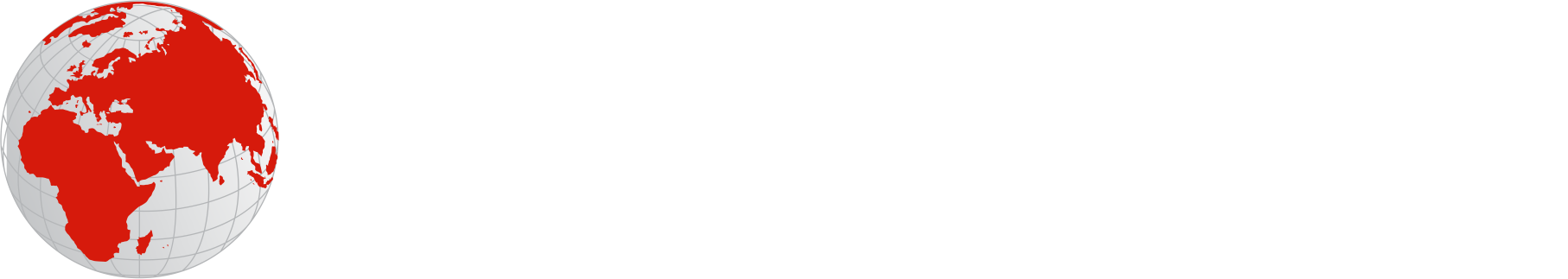The Tony Elumelu Foundation